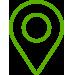 ico_location