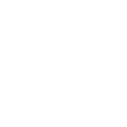marcas-farmacia-3
