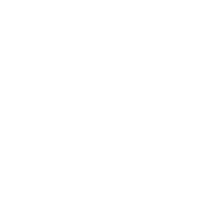 marcas-farmacia-5